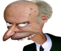 Mr-burns-3D.png