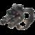Сложный оптический прибор