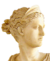 Greek deity head icon.png
