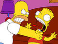 Picture Homer vs Bart.jpg