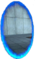 Portal.png