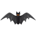 Bat-icon.png