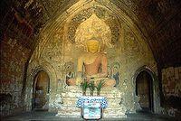 Buddizm3.jpg
