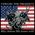 Cthulhuforpresident 2.png