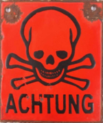 Табличка Achtung.png