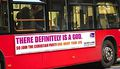Anti-Atheist-Bus London.jpg