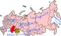 BashkortostanMap.png