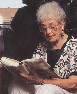 A Bookworm.jpg