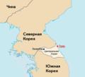 Mapowkorea.png