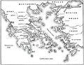 Map of Greece.jpg