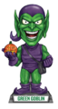 Green-goblin-bobble.png