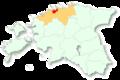 Tallinn location.png