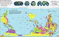 Geo True worldmap.jpg