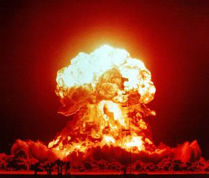 Nuclear fireball.jpg