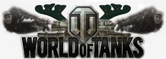 WoT logo2.png