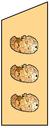 18 Гроссмейстер Абсурдопедии 1-го ранга.png