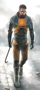 Gordon Freeman with a crowbar.jpeg