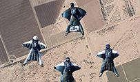Люди летают2.jpg