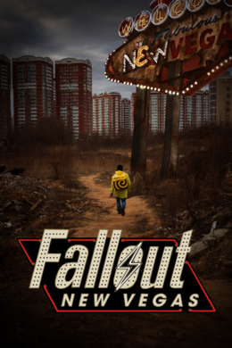 Fallout New Moscow1.png