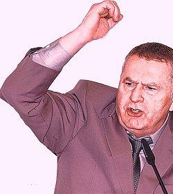 Жириновский дерется.jpg