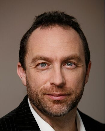 Jimmy Wales Fundraiser Appeal.JPG