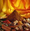 Katana spice.jpg
