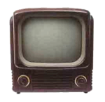 Television tr.png