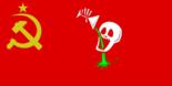 Герб города-призрака.png