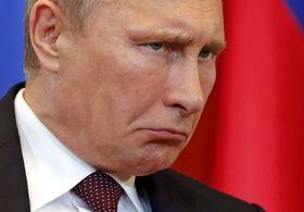 Путин чем то озабочен.jpg