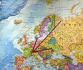 Europe map p s.jpg