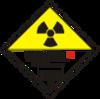 Радиоактивное вещество третьей степени.png