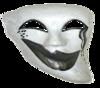 Troll mask.png