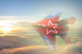 Mig 35.png