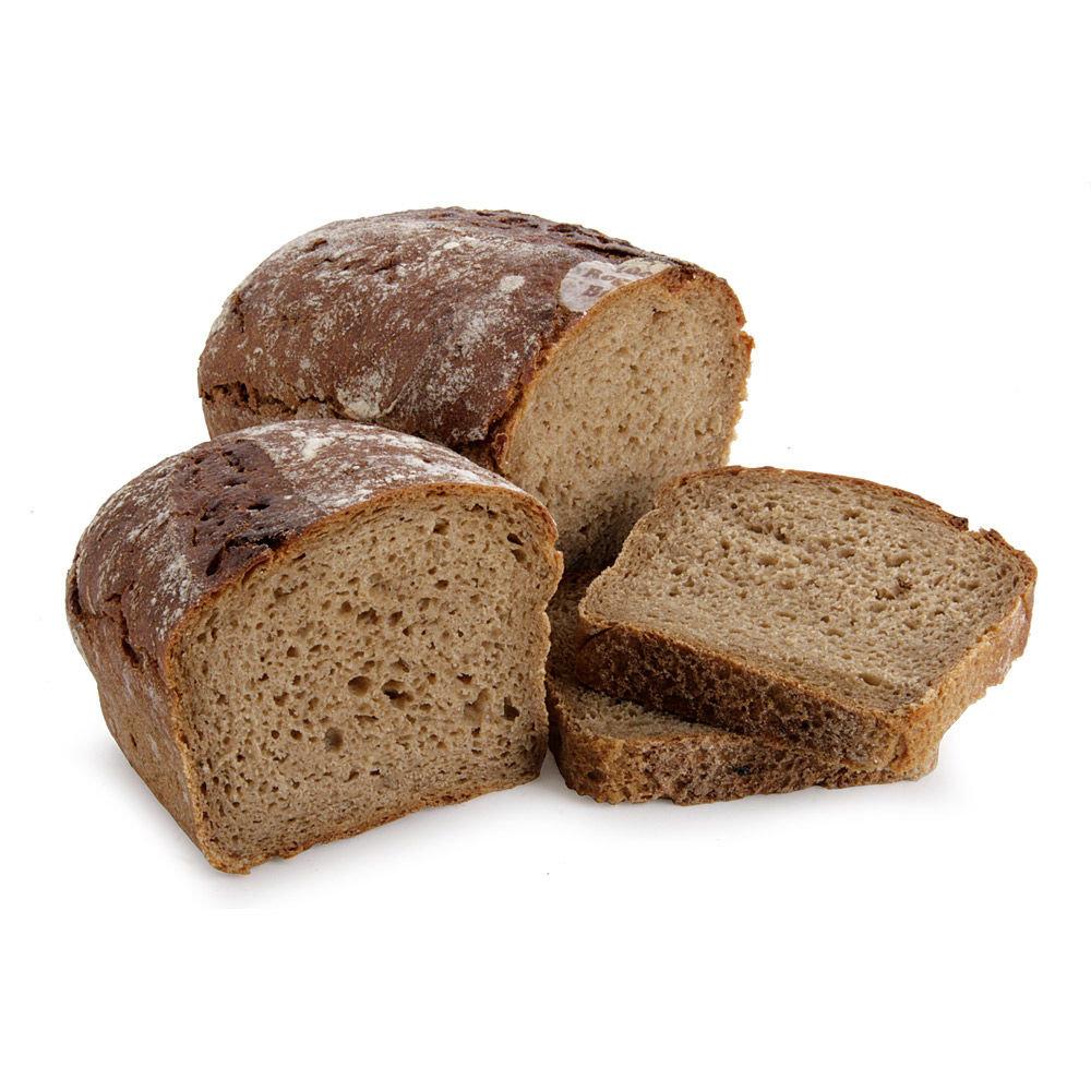Челябинском, хлеб картинки на прозрачном фоне