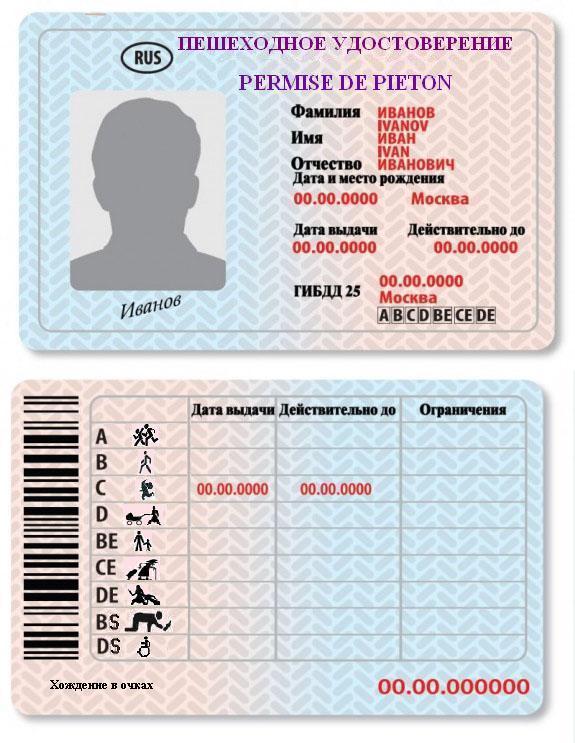 комплекте фоторамки водительское удостоверение шаблон знаешь, настанет мгновенье
