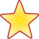 Файл:Featured Article Star.png