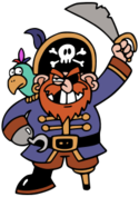 Piratey potrace.png